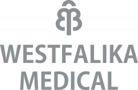 Westfalika Medical